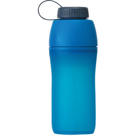 Platypus Meta Bottle 1000ml bluebird day